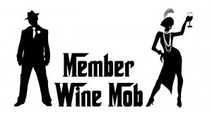 Join the Wine Mob