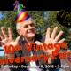 Nello Olivo 10th Vintage Anniversary Party